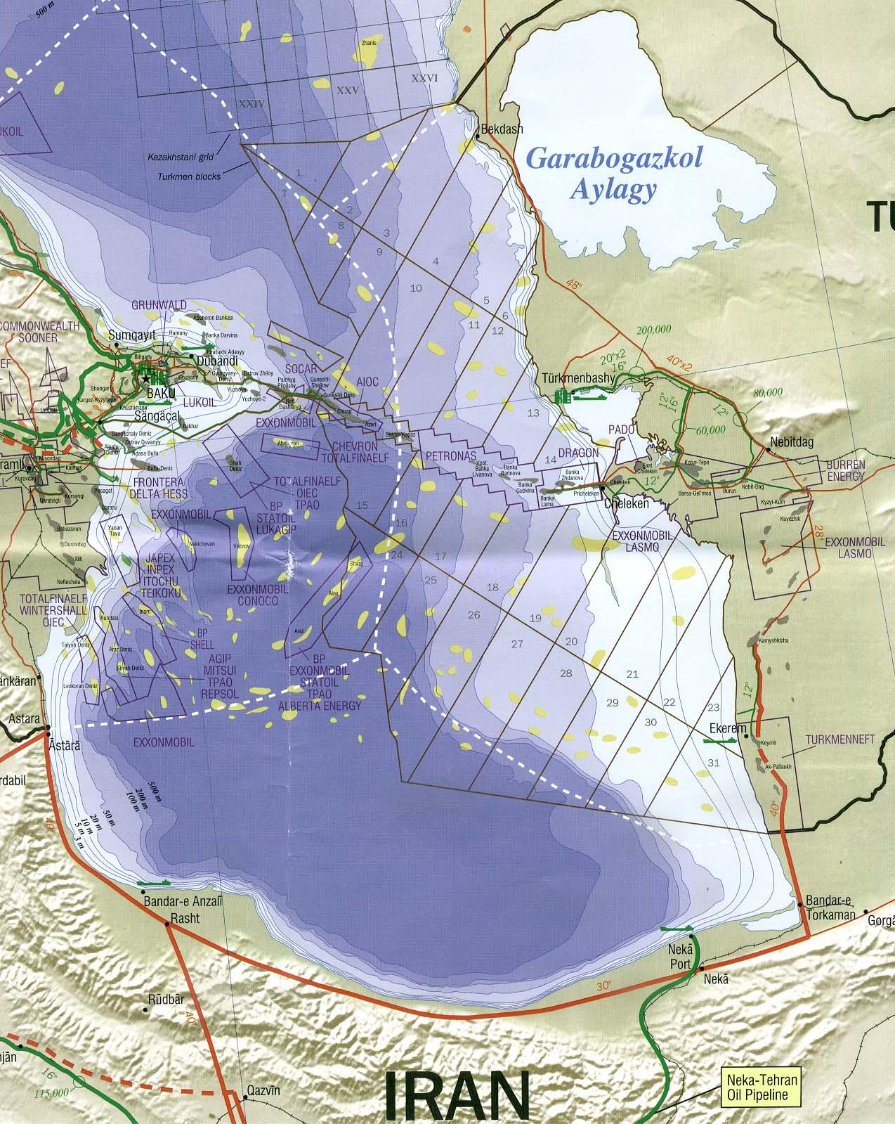 http://karty.narod.ru/claim/kaspij/Caspian_Sea_s_rel01.jpg
